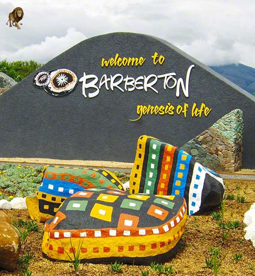 rock_art_entrance_to_barberton