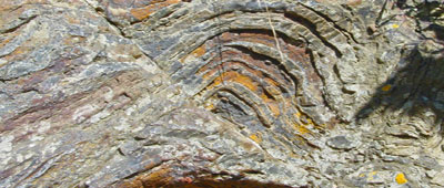 barberton_geology